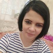 elena, 33 года, Овен