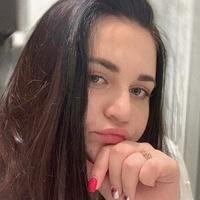 Маргарита, 20 лет, Овен, Югорск