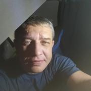Леонид 47 Казань