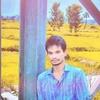 Prudhvi, 25, г.Gurgaon