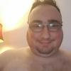 Daniel Witkowski, 32, Middletown