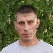 Денис 31 Владивосток