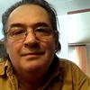 Serge, 58, г.Нижний Новгород