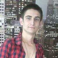 Gegemot, 24 года, Овен, Саратов