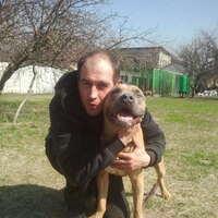 Владимир, 40 лет, Весы, Днепр