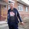 Aleksey, 34, Domodedovo