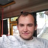 Ruslan, 20, Voznesensk