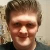 Anthony, 20, Indianapolis