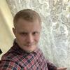 Александр, 26, г.Новосибирск
