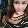 Anna, 26, Syktyvkar