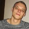 Eduard, 26, г.Дортмунд