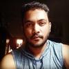Shubham Nagle, 24, Bhopal