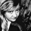 Елена, 30, г.Березники