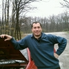 suflett_bun, 33, Bucharest