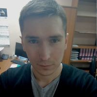 Василий, 30 лет, Водолей, Нижний Новгород