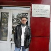 Сергей 48 лет (Лев) Казанка