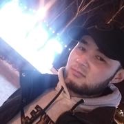 Дима 29 Клин