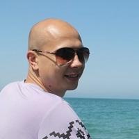 Павел, 31 год, Скорпион, Москва