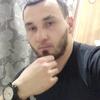 Исмаил, 27, г.Ростов-на-Дону