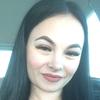 кристина, 23, г.Симферополь