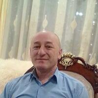 Георги, 49 лет, Близнецы, Краснодар