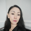 Nadejda, 41, Yakutsk