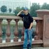 Vasiliy, 24, Liozna