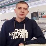 владислав 38 Подольск