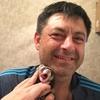 Юрий, 45, г.Новый Уренгой