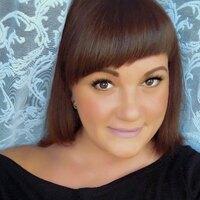 Юлия, 41 год, Стрелец, Лодейное Поле