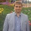 Виктор, 40, г.Бровары