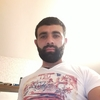 Mos, 20, г.Ереван