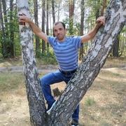 Александр левадный 35 Москва