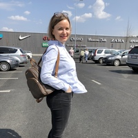 Елена, 53 года, Весы, Санкт-Петербург