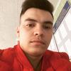 Андрей, 22, г.Киржач