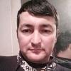 Шахрух, 28, г.Санкт-Петербург