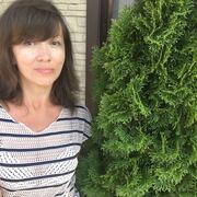 Алина, 46