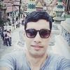 Саша, 31, г.Дубай