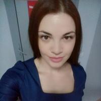 Анна, 31 год, Телец, Черкассы