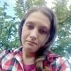Олечка, 27, г.Киев