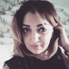 Angelina, 37, Beslan