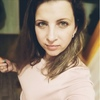 Юлия, 30, г.Тула