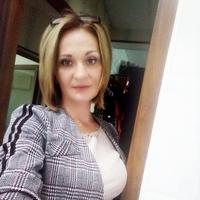 Алёна, 37 лет, Водолей, Новороссийск