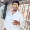 Aayan, 23, г.Дели