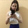 Elena, 39, Langepas