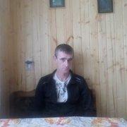 Знакомства в Дмитриеве-Льговском с пользователем сергей федченко 42 года (Стрелец)