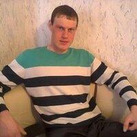 Алексей, 33 года, Телец, Курган