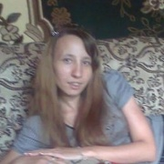 Ксения 34 Бодайбо