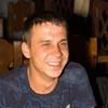 Евгений, 31, г.Орел