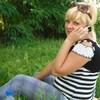 Nataliya, 35, Mezhova
